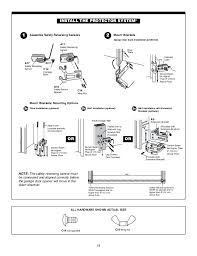 garage door sensor wiring chamberlain craftsman garage door sensor garage door sensor wiring chamberlain garage door sensor wiring diagram wiring chamberlain wiring diagram chamberlain wiring