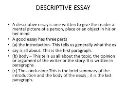 long term professional goals mba essay examples milo f si sample descriptive