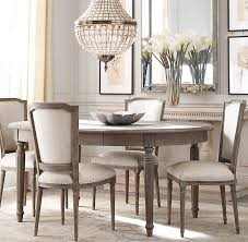 furniture dining room tables inspired by french empire design our extension table promises to host