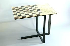 round mirrored coffee table fabulous furniture chess coffee table coffee tables chess board pieces mirrored coffee
