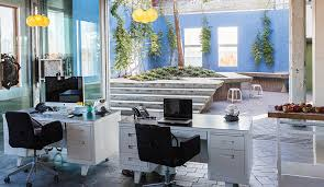 omer arbel office seating. the secret of bocciu0027s success omer arbel office seating