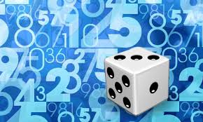 Introduction To Monte Carlo Simulation Engineering Com