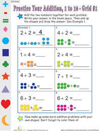 Kids   Multiplication Worksheets Single Digit Abitlikethis as well Multiplying 3 Numbers – Three Worksheets   FREE Printable furthermore Fact Families 1 10          Rocket Math moreover Multiplication Worksheets   Kelpies also  besides Multiplication Set10 11 12j   Math tricks   Pinterest   Rocket together with Single Digit Multiplication – 25 problems on each worksheet additionally Two Digit Plus One Digit Addition    36 Questions  A  Math likewise 7 Times Table Rocket Math Worksheets Multiplication Printable additionally Number Names Worksheets » Free Rocket Math Worksheets   Free additionally Two Digit by One Digit Addition   Education. on rocket math worksheets single digit