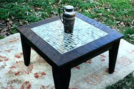 small mosaic table how small mosaic round garden table small mosaic garden table small mosaic table