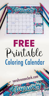 250 best Free Coloring Pages For Adults images on Pinterest ...