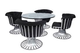 lounge tables and chairs. Lounge Tables And Chairs For Amazing Of Find This Pin More On Ideas T