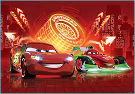 Cars Wallpaper Hd Disney - Disney Cars ...
