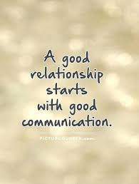Quotes About Strong Relationship Strong Relationship Quotes Strong Relationship Quotes Strong 84