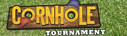 Image result for cornhole tournament
