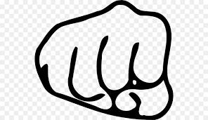 Fist Transparent Background Fist Area Png Download 600 520 Free Transparent Fist Png