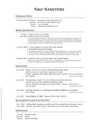 Most Inspiring Resume Writing Tips for Job Seekers   givelove be