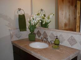 Bathroom Staging Bathroom Staging Photos Kansas City Real Estate Home Spot Realty