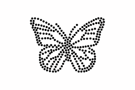 Freesvg.org offers free vector images in svg format with creative commons 0 license (public domain). Template Cricut Butterfly Svg Free Free Svg Cut Files Create Your Diy Projects Using Your Cricut Explore Silhouette And More The Free Cut Files Include Svg Dxf Eps And Png Files