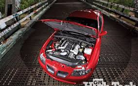 similiar gto engine keywords 2006 pontiac gto 6 0 liter v8 engine also 2006 pontiac gto engine