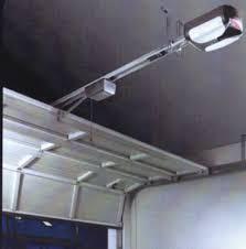 chain drive vs belt drive garage door openerGarage Doors  Garage Doorrs Belt Drive Vs Chain Driveliftmasterr