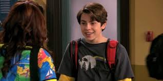 I've actually gotten quite addicted to it as well. Where Is Max From Wizards Of Waverly Place Now