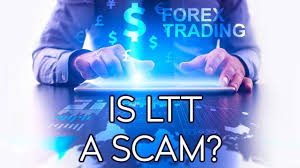 Learn To Trade Smart Charts Review Is Learn To Trade A Scam