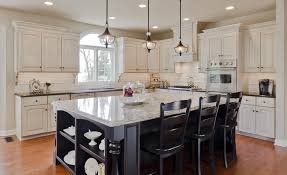 Kitchen Upgrades The Top Seven Kitchen Upgrades For A Home Seller Ecommission Blog