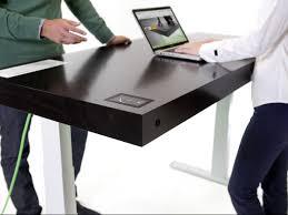 ultimate home office. Stir Desk Ultimate Home Office N
