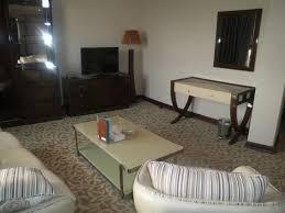 Hotel Kashvi Imperial Suites Hotel Manama Bahrain Bookingcom