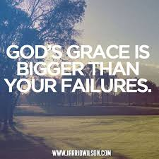 God's Grace Quotes Cool Quotes God's Grace Quotes