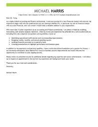 Milviamaglione Com Cover Letter Cv Samples Free