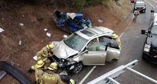 Details Released In Fatal 154 Crash