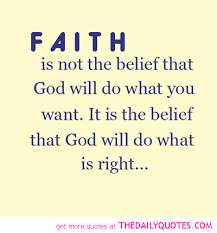 Hope And Faith Quotes Interesting Picture Quotes And Sayings About Hope Faithgodhopequotespics