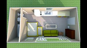Tiny Home Design  X  Mortgage Free Survive The - Tiny home design plans