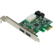 USB <b>контроллер Orient</b> VA-3U2219PE — купить, цена и ...