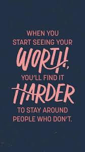 Inspiration Quotes Enchanting Inspiration Quotes for Motivation and Inspiration QUOTATION Image