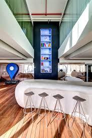 google tel aviv offices rock. Google Israel Office Tel Aviv By Evolution Design | Facilities Offices Rock V