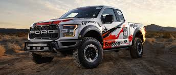 ford ranger modified off road. ford ranger modified off road