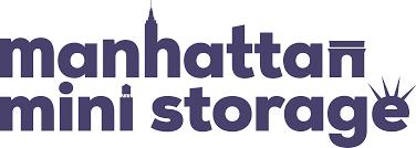 Storage Manhattan Mini Storage Full Service Storage Solutions