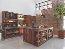 Kitchen Center German Kitchen Center Coming Soon Seattle Design Center