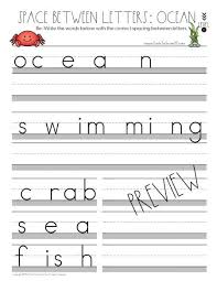 handwriting therapy resources tools