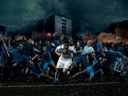 hdq football hd 2016 hdq cover