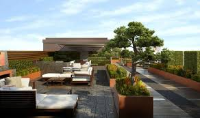 rooftop furniture. Previous Post Rooftop Furniture E