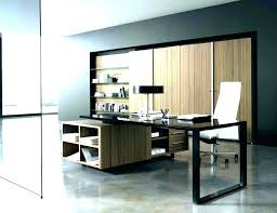 office wall storage. Office Wall Cabinet Storage Cupboards R