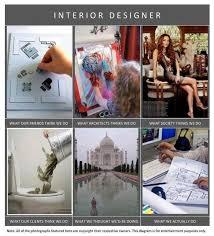 For Real - What Do Interior Designers Do?
