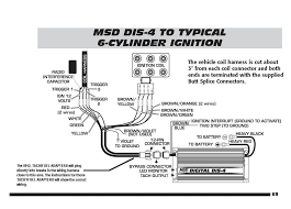 digital 6 msd tach adapter wiring great engine wiring diagram ford 6 cylinder to dis 4 tach adapters holley blog rh holley com msd tach wiring schematic bmw 2002 msd tach adapter
