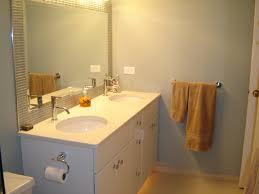 Litwin Guest Bath Remodel Denver CO Schuster Design Studio - Bathroom remodeling denver co