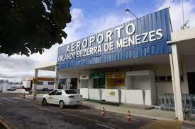 Infraero realiza leilão de bens do Aeroporto de Juazeiro do Norte   Ceará -  Últimas Notícias do Ceará