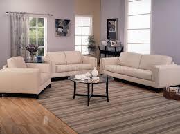 Italian Leather Living Room Sets Cream Leather Living Room Sets Nomadiceuphoriacom