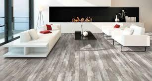 Interior: Wonderful Grey Laminate Flooring Lowes Also Grey Laminate  Flooring Floors To Go From 5