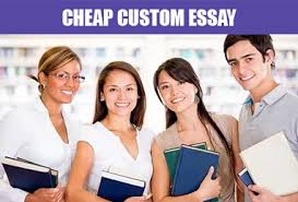 essay writing service illegal essay writing service illegal dissertation services today