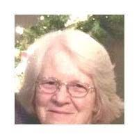 Elsie Hays Obituary - Death Notice and Service Information