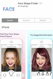 hairstyle app hairstyle tatto inspiration for you