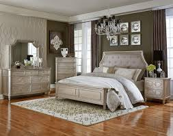 home styles bedroom furniture. Cool Silver King Bedroom Set Home Styles Visions 5 Piece Gold Champagne Finish Furniture S