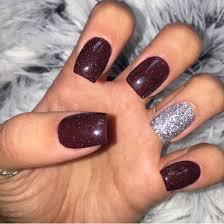 sns nails fall nail colors 2017 proartcat